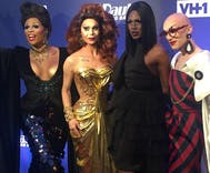 'RuPaul's Drag Race' season 9 finale: Who should have won?