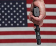 5 things Republicans say about gun violence & why they're wrong