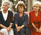 Let's relive 24 of Dorothy Zbornak's best one liners on Golden Girls