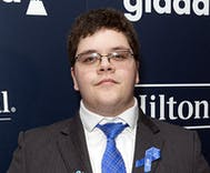 Exclusive interview: Gavin Grimm is moving out & moving on