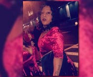 Police arrest man for intentionally hitting transgender woman with his car