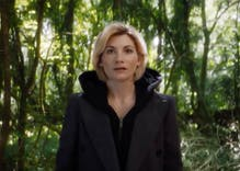 Will the new female Doctor Who be bisexual?