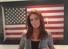 Here's another reason why no one likes Caitlyn Jenner