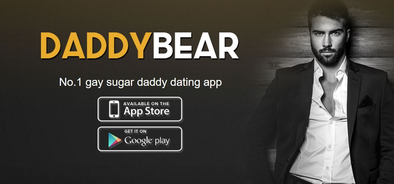 Be naughty dating site review