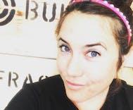 Interior Secretary's veteran daughter eviscerates Trump's transgender military ban