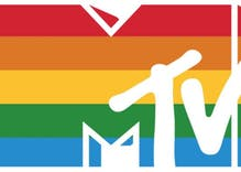 MTV is about to stop broadcasting in Australia to support marriage equality