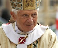 Meet the 11 gay or bisexual Catholic popes from history