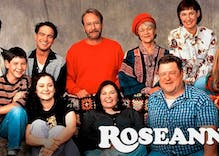 John Goodman reveals that Roseanne will be dead in 'The Conners' spinoff