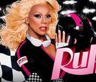 UK version of RuPaul's Drag Race is 'definitely' happening
