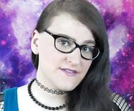 Gwynevere River Song is 17th trans person murdered in America in 2017
