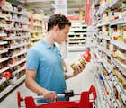 Trans man forced to show grocery store cashier his genitals before he could leave