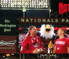 This gay couple got engaged at a Major League Baseball game & the crowd loved it