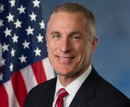'Family values' Congressman who urged mistress to get an abortion is resigning