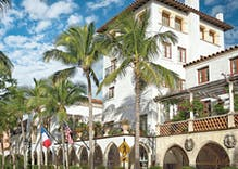 Addison Mizner: the gay father of South Florida architecture