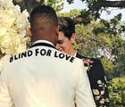 Milo Yiannopoulos just married a man but he's urging Aussies to vote against marriage equality