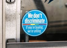 Businesses are saying no to 'religious freedom' laws & lawmakers are listening