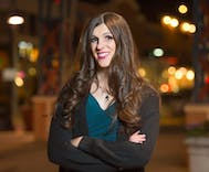 School board in transgender delegate Danica Roem's district adds LGBT student protections