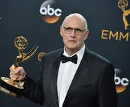 'Transparent' star Jeffrey Tambor may be written off show after second sexual harassment claim