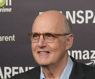 Transparent star Jeffrey Tambor accused of sexually harassing his transgender assistant