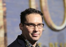 More sexual assault charges lobbed at Bryan Singer