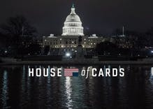Kevin Spacey just got fired from 'House of Cards'