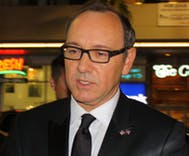 Kevin Spacey just got fired by his agency & his publicist