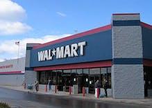Transgender woman sues Walmart for workplace discrimination