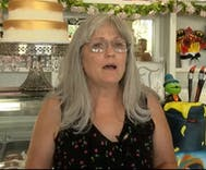 California sues bakery for discriminating against same-sex couples