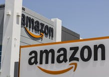 "Amazon stops donating to hate group that said gays try to ""recruit"" children"