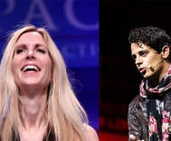Trump Administration sides with college Republicans who invited Milo & Coulter to Berkeley