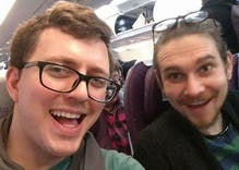 Did Southwest Airlines kick out a couple because they're gay?
