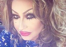 30 drag queens resigned in protest over a gay bar owner's racism