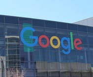 Trans man sues Google, claiming he was fired for objecting to white supremacy
