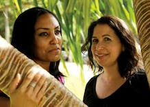 Hawaii court rules 'Christian B&B' can't use religion as a weapon against gay couples