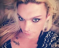Body of missing transgender woman found in New Mexico