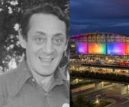 San Francisco airport will name new terminal after Harvey Milk