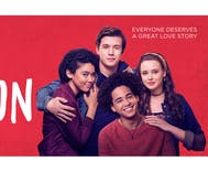 'Love, Simon' is a feel-good, gay coming-of-age movie. It matters.