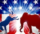 Democrats need to start valuing quality over quantity before the midterm elections