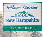 New Hampshire passes transgender nondiscrimination bill