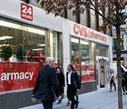 CVS faces class-action lawsuit for disclosing customers' HIV status