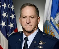 Now all four service chiefs have said they are okay with trans people in the military