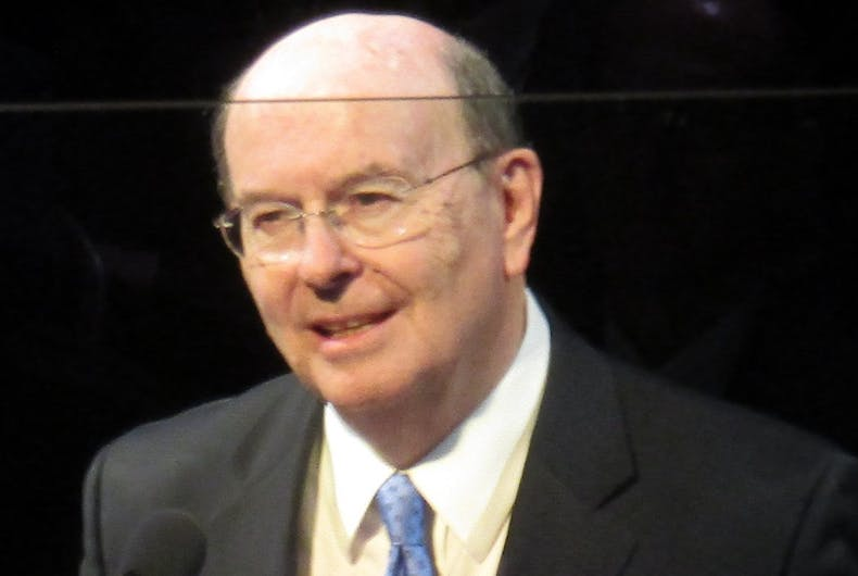 Did this Mormon leader just say that gay sex is worse than raping your wife?