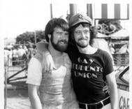 Pride in Pictures 1976: The spirit of youth wins the day for a better future