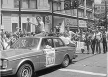Pride in Pictures 1978: Harvey Milk makes coming out an international battle cry