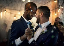 Here are the 6 worst states for gay & lesbian couples