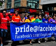 Why is Facebook opening a data center in one of the most antigay states?
