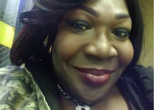 Witnesses won't talk about trans woman's murder because they fear retaliation