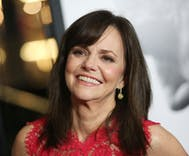 Sally Field nails the Samantha Bee 'c–t' controversy in one epic tweet