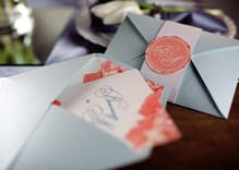 Court rules against religious exemptions in gay wedding invitation case using cakeshop logic