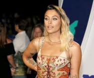 Paris Jackson wants the media to stop saying she came out as bisexual